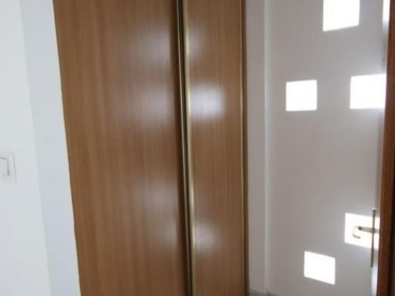 Location appartement Strasbourg 1450€ CC - Photo 8