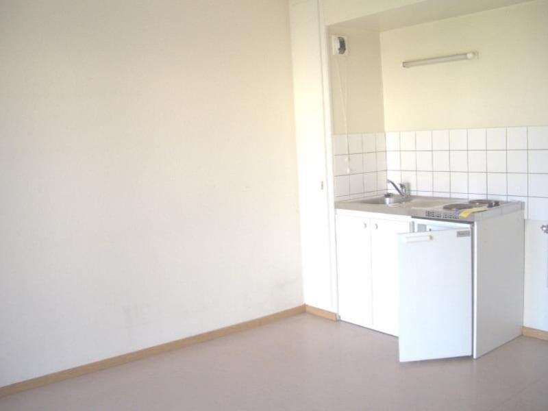 Location appartement Strasbourg 500€ CC - Photo 2