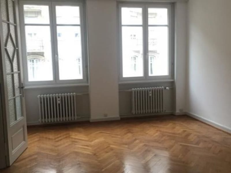 Location appartement Strasbourg 1300€ CC - Photo 2