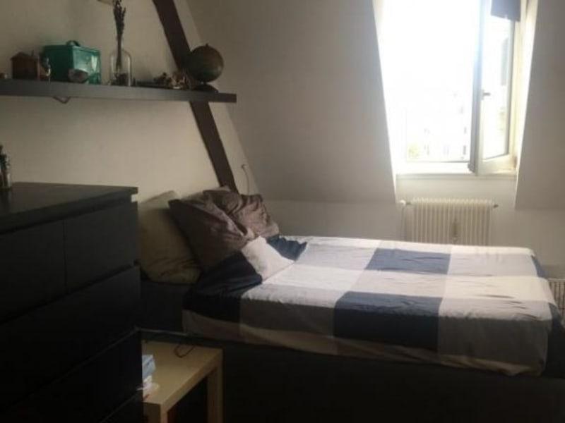Location appartement Strasbourg 1200€ CC - Photo 8