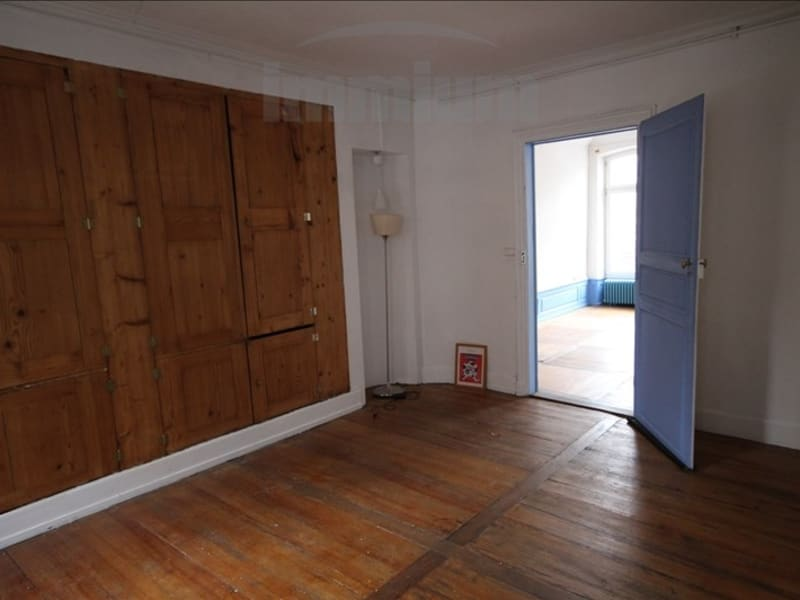 Location local commercial Strasbourg 645€ HC - Photo 2