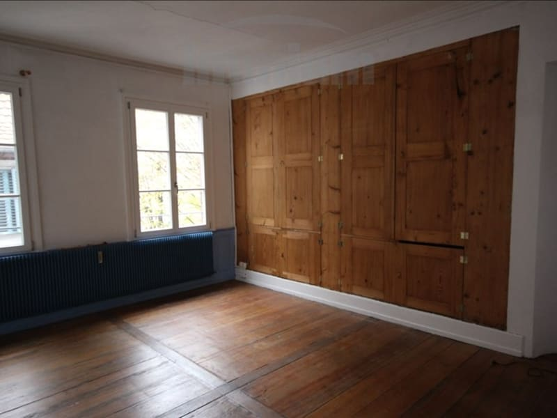 Location local commercial Strasbourg 645€ HC - Photo 3