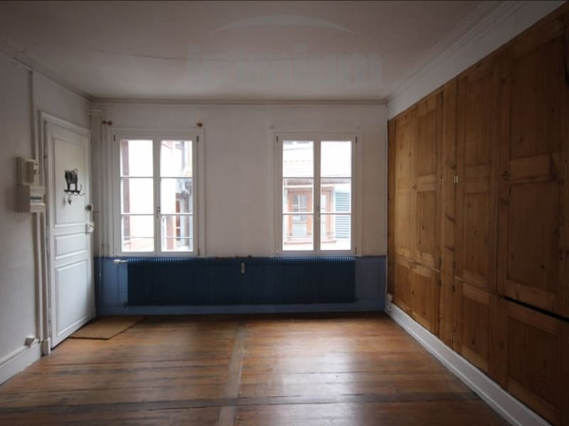 Location local commercial Strasbourg 645€ HC - Photo 4