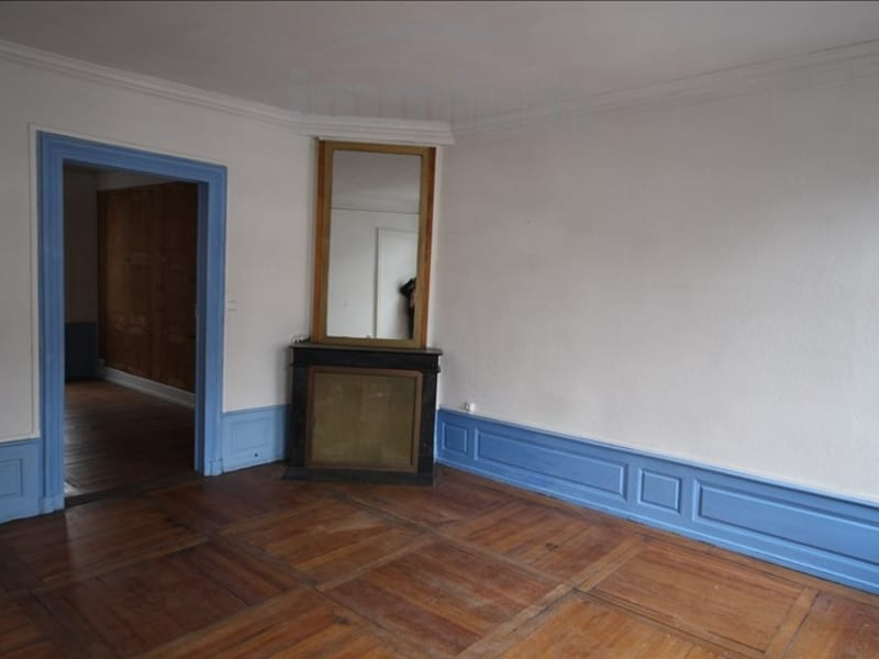 Location local commercial Strasbourg 645€ HC - Photo 5