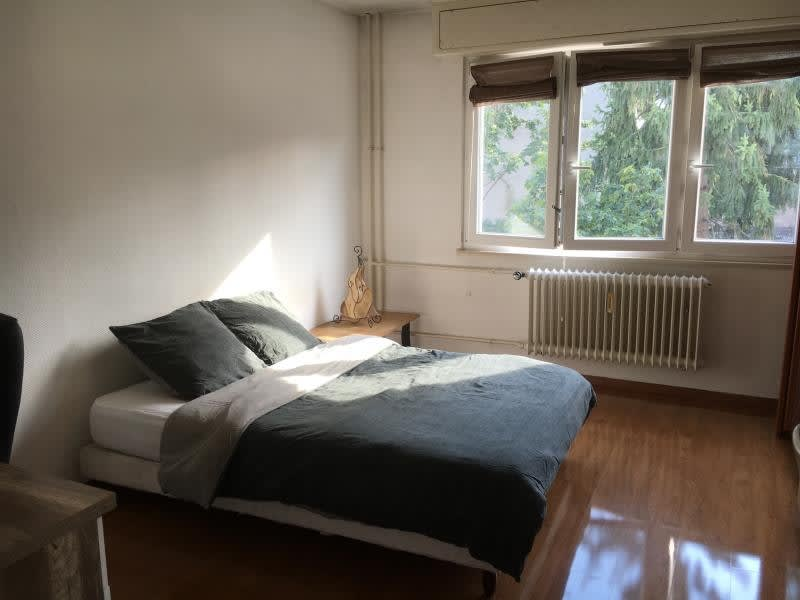 Vente appartement Strasbourg 144 500€ - Photo 4