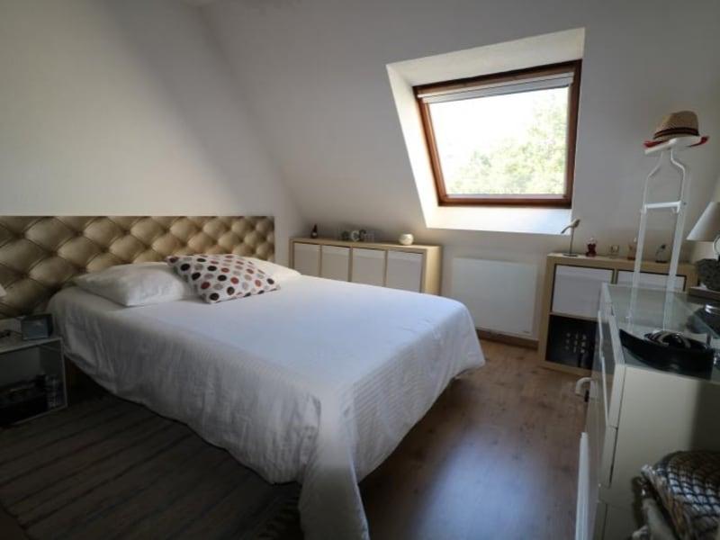 Vente appartement Strasbourg 270000€ - Photo 3