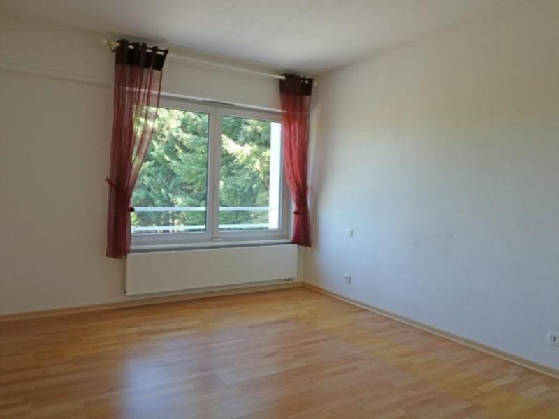 Vente appartement Souffelweyersheim 415000€ - Photo 3