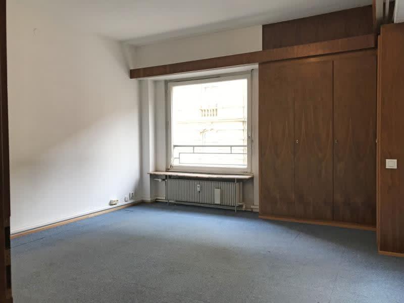 Vente appartement Strasbourg 627000€ - Photo 5