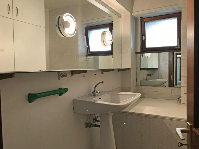 Vente appartement Strasbourg 627000€ - Photo 6