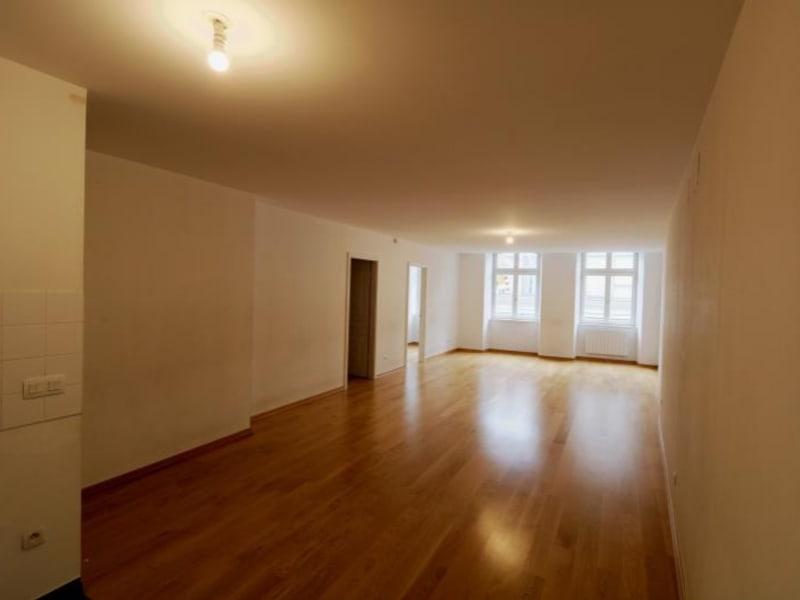 Vente appartement Strasbourg 399000€ - Photo 4