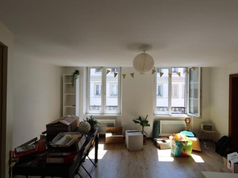 Vente appartement Strasbourg 299000€ - Photo 2