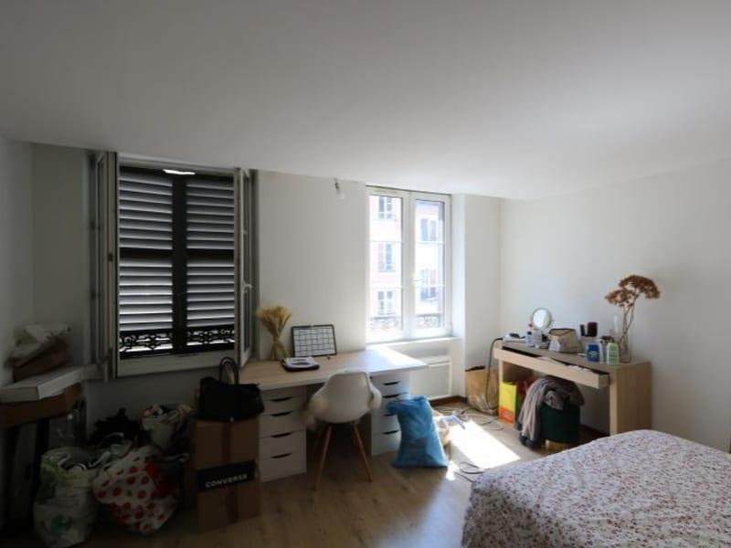 Vente appartement Strasbourg 299000€ - Photo 3
