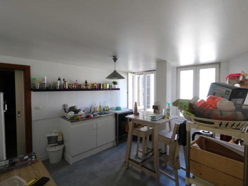 Vente appartement Strasbourg 299000€ - Photo 4
