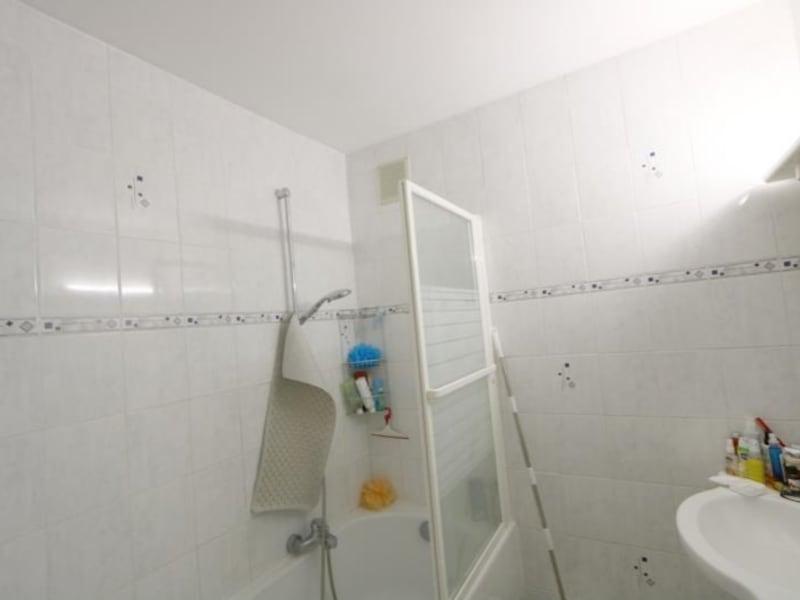 Vente appartement Strasbourg 180000€ - Photo 5
