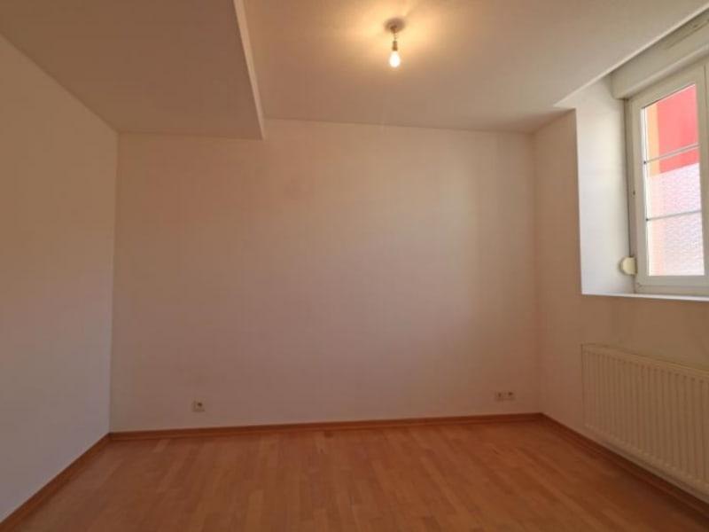 Vente appartement Schiltigheim 126000€ - Photo 3