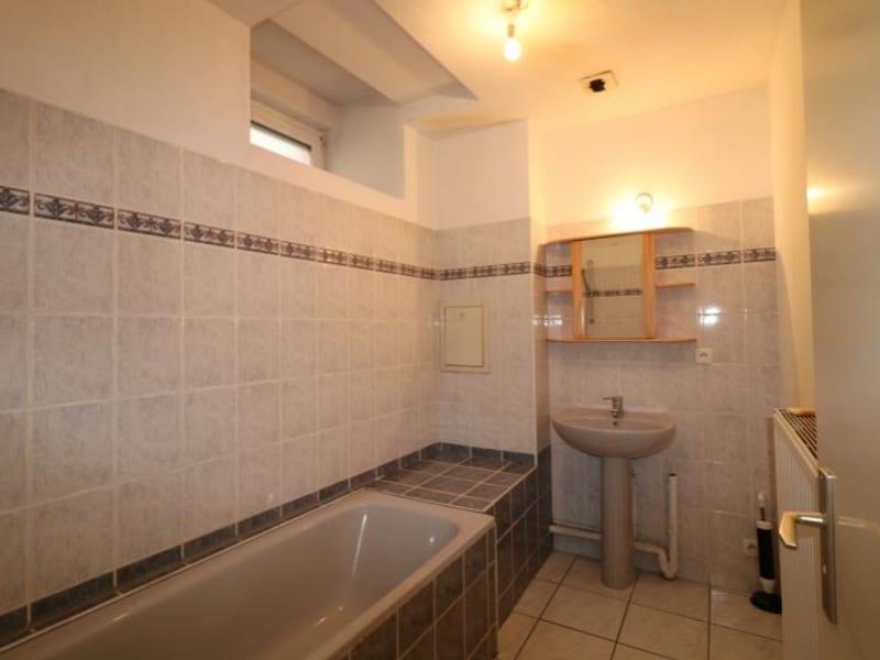 Vente appartement Schiltigheim 126000€ - Photo 4