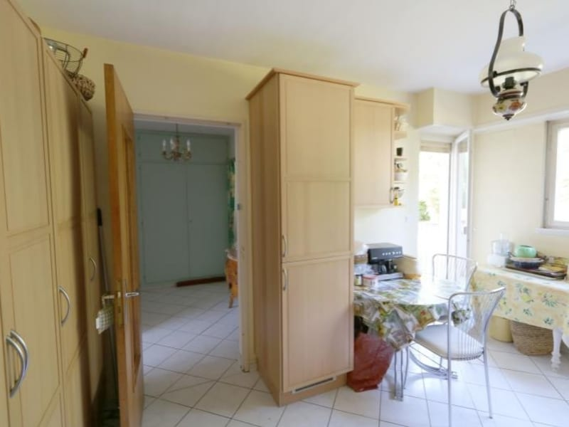 Vente appartement Strasbourg 336 000€ - Photo 4