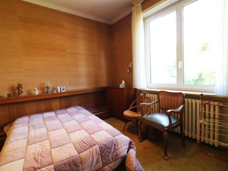 Vente de prestige appartement Strasbourg 735 000€ - Photo 7