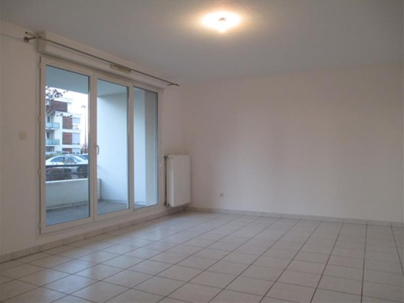 Vente appartement Souffelweyersheim 166000€ - Photo 5