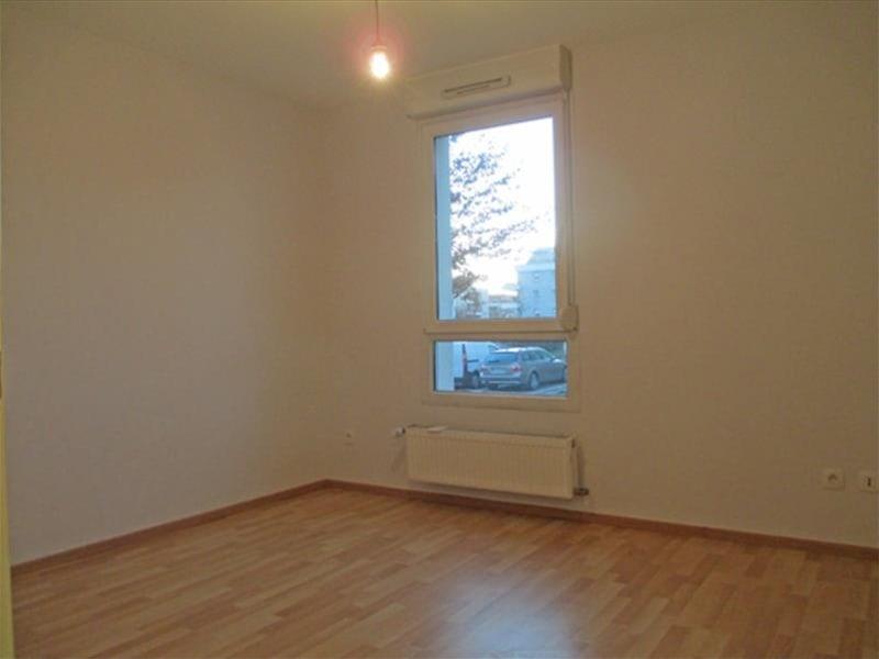Vente appartement Souffelweyersheim 166000€ - Photo 6