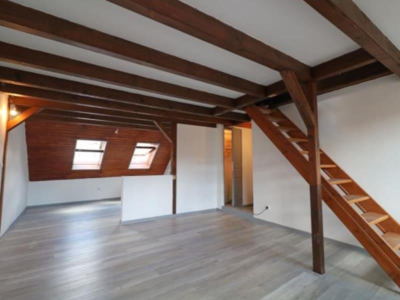 Vente appartement Strasbourg 286000€ - Photo 2