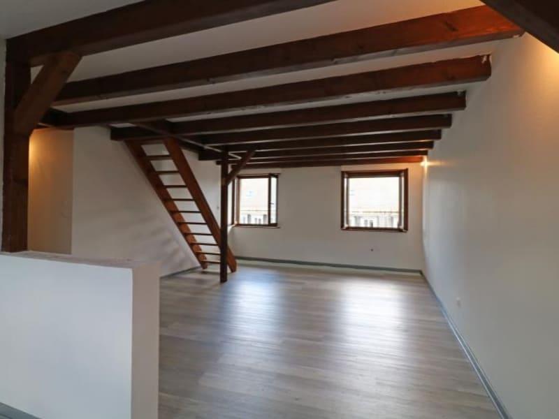 Vente appartement Strasbourg 286000€ - Photo 3