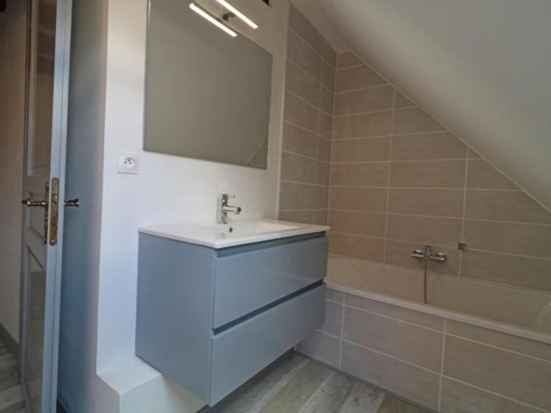 Vente appartement Strasbourg 286000€ - Photo 4