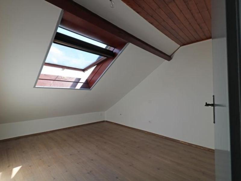 Vente appartement Strasbourg 286000€ - Photo 5