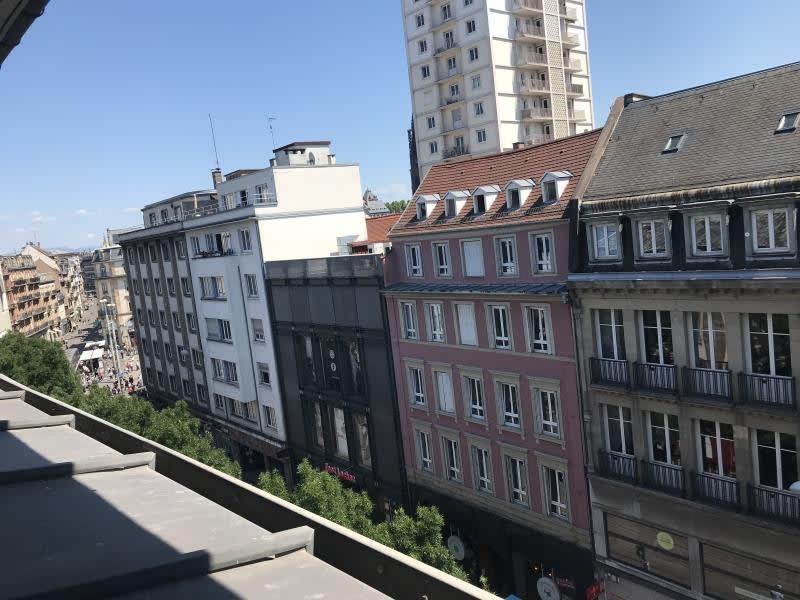 Vente appartement Strasbourg 286000€ - Photo 6