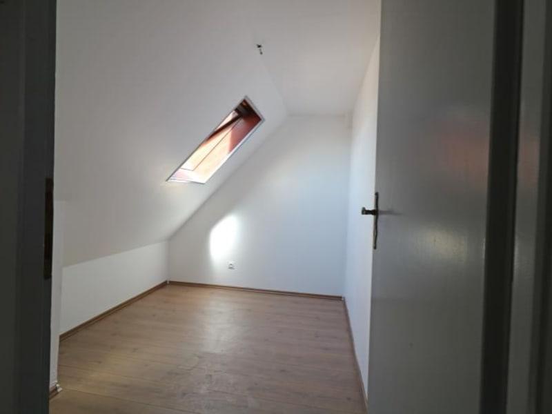 Vente appartement Strasbourg 286000€ - Photo 8