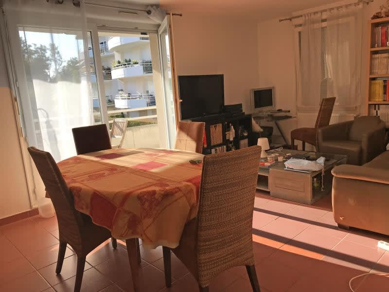 Vente appartement Illkirch graffenstaden 214 000€ - Photo 2