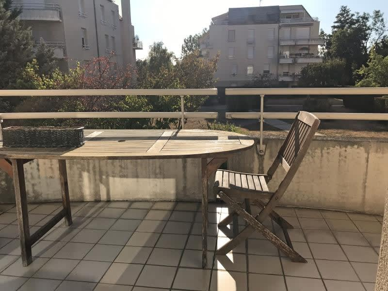 Vente appartement Illkirch graffenstaden 214 000€ - Photo 3