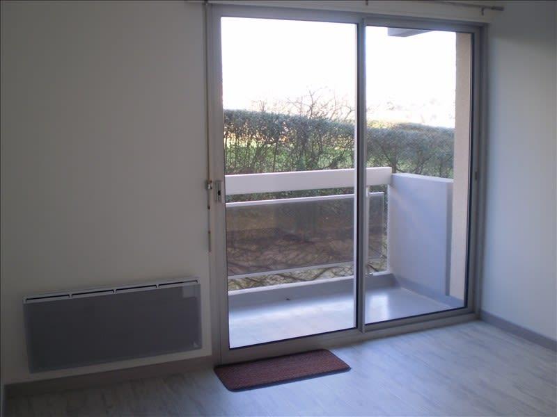Alquiler  apartamento Auch 340€ CC - Fotografía 1