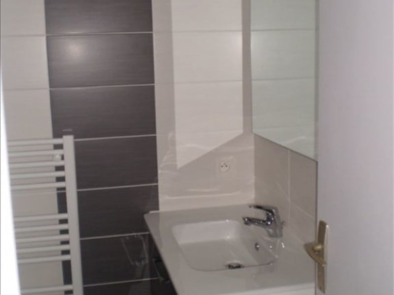 Alquiler  apartamento Auch 340€ CC - Fotografía 5