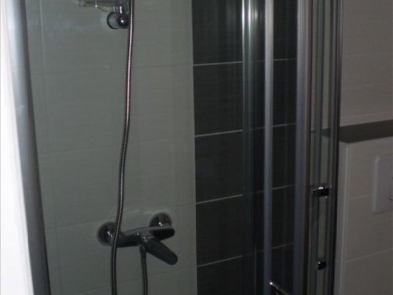 Alquiler  apartamento Auch 340€ CC - Fotografía 7