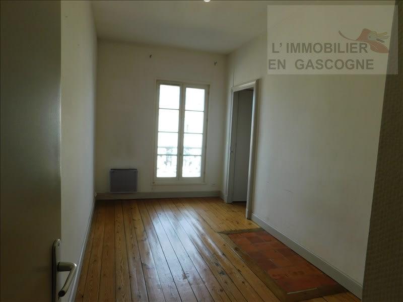 Rental apartment Auch 608€ CC - Picture 7