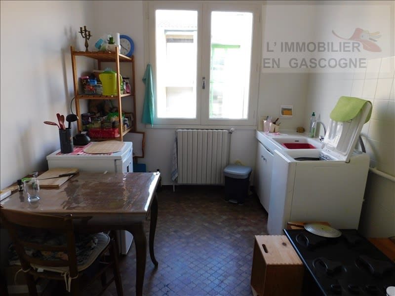 Rental apartment Auch 430€ CC - Picture 3