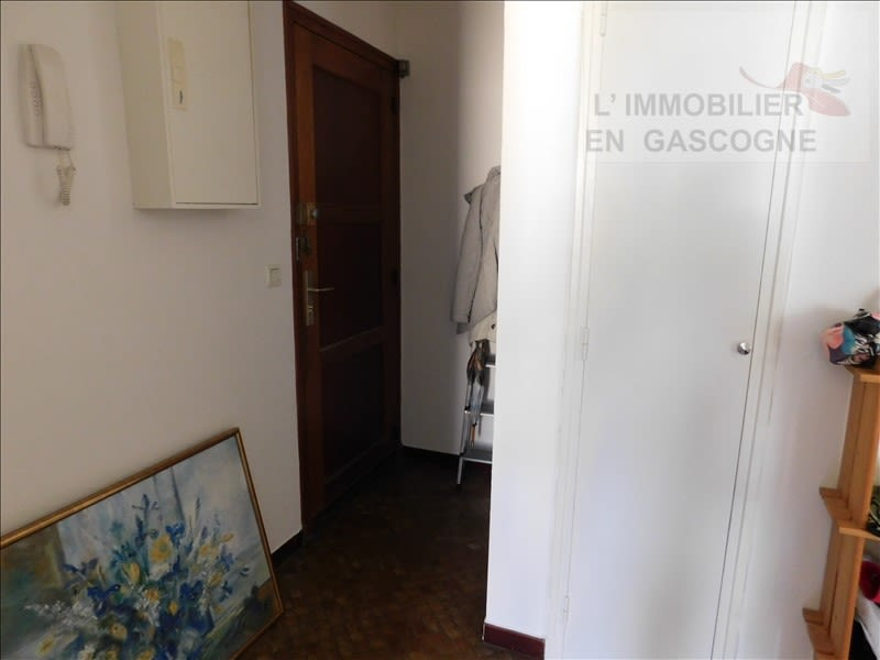 Rental apartment Auch 430€ CC - Picture 4