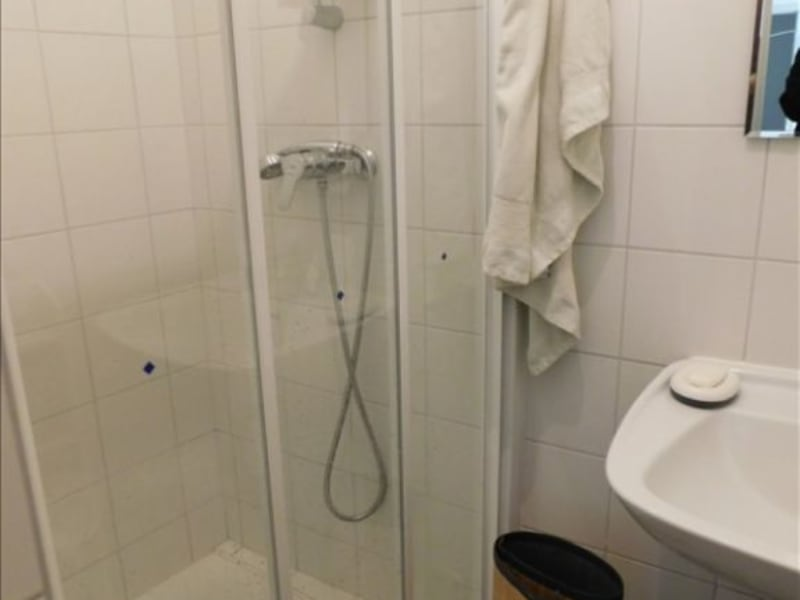 Rental apartment Auch 430€ CC - Picture 6