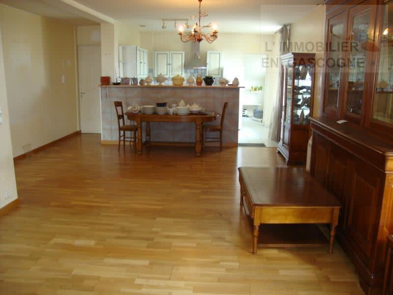 Sale apartment Auch 135000€ - Picture 2