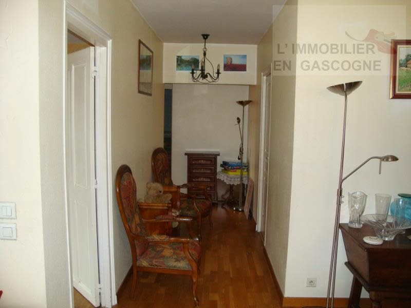 Sale apartment Auch 135000€ - Picture 3