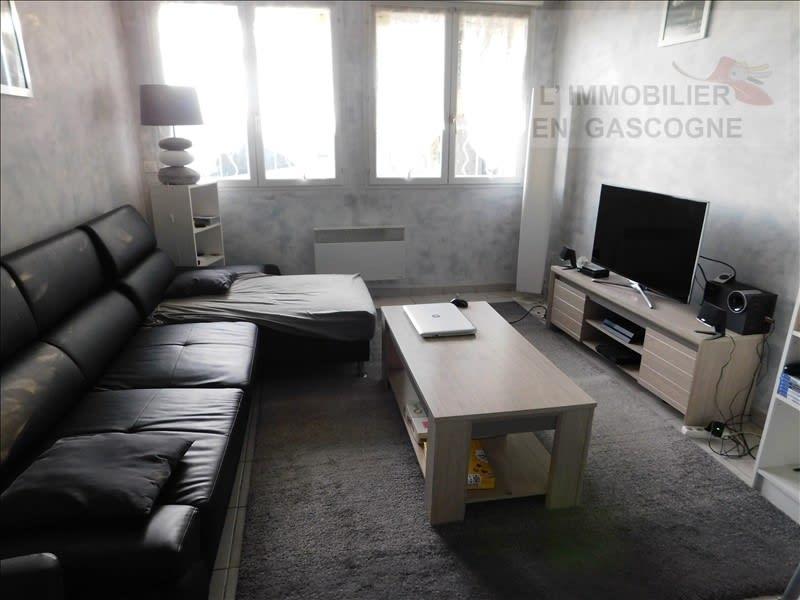 Sale apartment Auch 67000€ - Picture 4