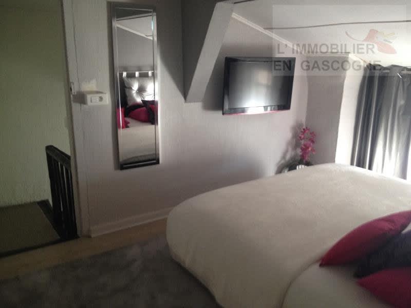 Sale apartment Gimont 136000€ - Picture 5