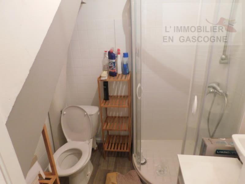 Sale apartment Gimont 136000€ - Picture 9