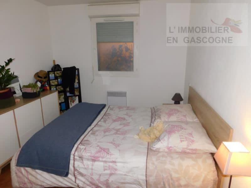 Sale apartment Auch 63000€ - Picture 5