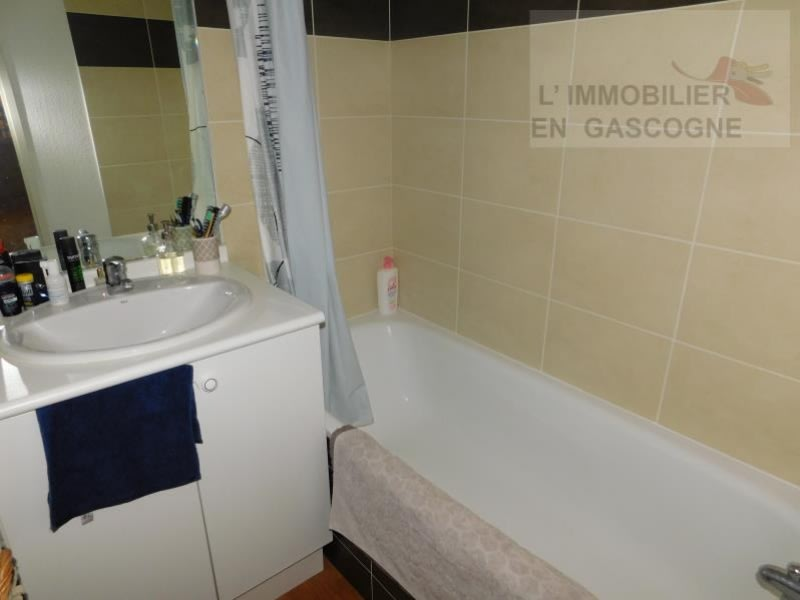 Sale apartment Auch 63000€ - Picture 6