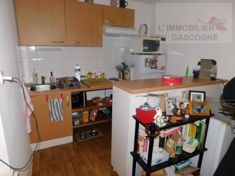 Sale apartment Auch 63000€ - Picture 7