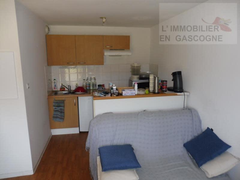 Sale apartment Auch 65000€ - Picture 3