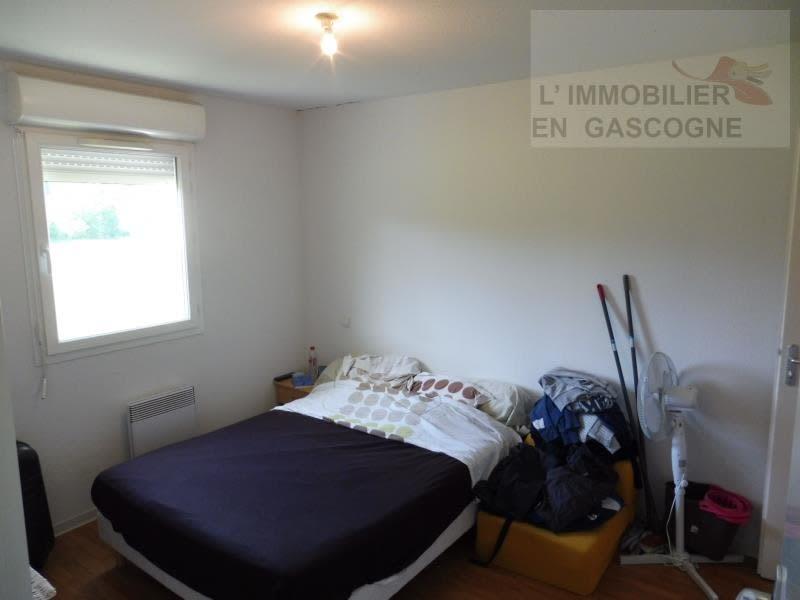 Sale apartment Auch 65000€ - Picture 4