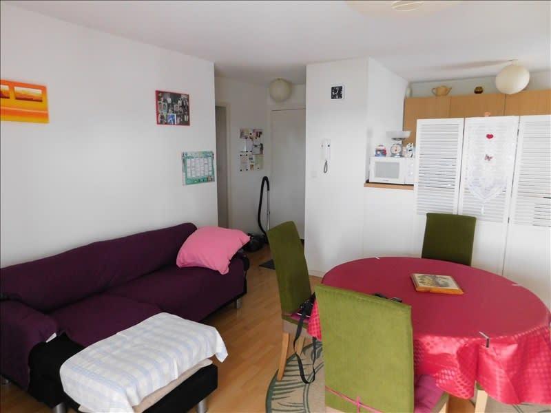 Sale apartment Auch 60950€ - Picture 3